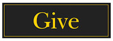Give to the Department of Philosophy and Religion
